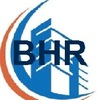 BHR BLOCS HOUSING REFORM