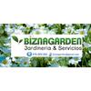 Biznagarden Jardinería