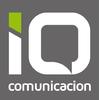 Io Comunicación