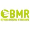 BMR Reforma integral de viviendas