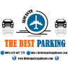The Best Parking Alicante