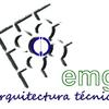 Emg Arquitectura Tecnica