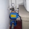 Instalar Bomba De Presión De Agua