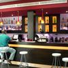 Ampliar licencia de bar café a karaoke en coslada madrid