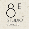 8Ea STUDIO