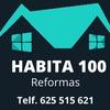 Habita100