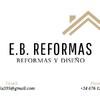 E.B.Reformas
