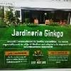 Yuck Jardiners