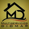 Multiservicios Diomar