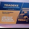 Tradeke