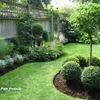 Servicio De Jardinería Hm