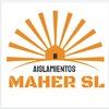 Aislamientos Maher