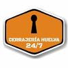 Cerrajería Huelva.com