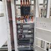 Intalacion Electrica Fontanería Aire Acondicionado