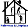 Reformas & Limpiezas Ianlu
