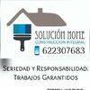 Solución Home