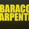 Baracoa Carpenters