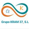 Grupo Kram 37 S.l.