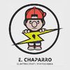 Instalaciones E. Chaparro