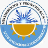 Proyectos Y Servicios Bcn