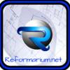 Reformarium.net