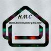 H.m.c Reformas