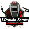 Talleres Orduña Zárate
