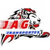 Transportes Jag