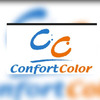 Confort Color 2000 Sl