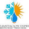Climitacion Expres