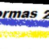 D Reformas 24 S.l.