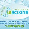 Limpiezas La Roxina