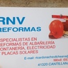 Rnv Reformas