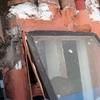Revisar filtraciones en tejado