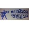 Multiservicios Torres Alcudia