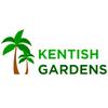 Kentish Gardens