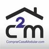 Comprar Casa Modular