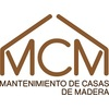 MCCM Casas