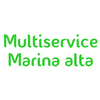 Multiservice Marina Alta