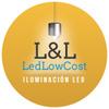 L&l Gestión Y Ahorro Energético