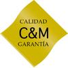 Cortinas Y Tapicerias Cecilio Marquez