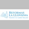 Reformas La Llovizna