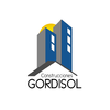 Construcciones Gordisol