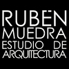 RUBEN MUEDRA ESTUDIO DE ARQUITECTURA