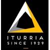 Iturria Industrial