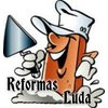 Reformas Luda S.l.