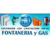 Fontaneria H2o S.l.