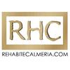 Rehabitec Almeria Sl