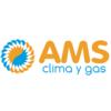 Ams Clima Y Gas 2010 Sl