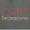 Decorate Decoraciones